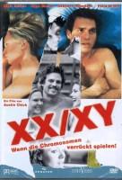XX/XY - Wenn die Chromosomen verrückt spielen - OVP