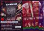 7eventy 5ive - Pray for Mercy / DVD im Holocover OVP R.Hauer