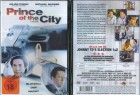 Prince of the City - Blutzoll der Macht