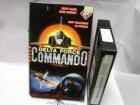 A 1040 ) Delta Force Commando  Alter Ufa
