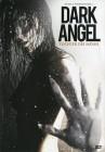 Dark Angel - Tochter des Satans (Uncut)