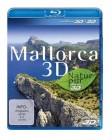 Mallorca 3D - Natur pur (+ 2D Version) [Blu-ray] Neuwertig