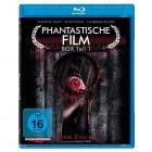 Phantastische Film Box - Vol. 1 [Blu-ray] Neuwertig