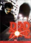 STEPHEN KING´S THE DEAD ZONE David Cronenberg DVD