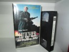 VHS - Hitcher der Highway Killer - Cannon
