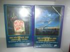 VHS - Die Rückkehr der Lebenden Toten 1 + 2 - JPV