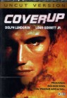 Cover Up - OVP - Uncut Version - Dolph Lundgren