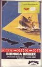 SOS Bermuda Dreieck