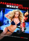 Paranormal Whacktivity (englisch, DVD RC1)