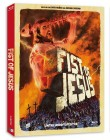 Fist of Jesus - LE [Blu-ray+DVD] (deutsch/uncut) NEU+OVP