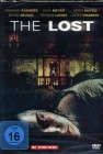 The Lost - OVP