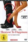Shortcut To Happiness - OVP