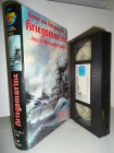 History Films - Kampf und Untergang der Kriegsmarine 2