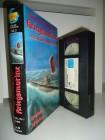 History Films - Kampf und Untergang der Kriegsmarine 3
