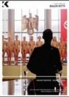 SALON KITTY (Blu-Ray) - Kino Kontrovers - Mediabook