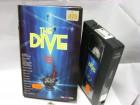 A 1054 ) VPS The Dive mit Michale Kitchen