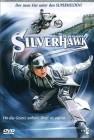 Silver Hawk - OVP