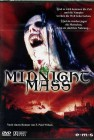 Midnight Mass - OVP
