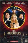 The Producers - OVP