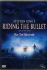 Riding the Bullet - Der Tod fährt mit - OVP