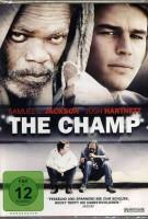 The Champ - OVP