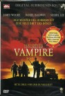 John Carpenter's Vampire - OVP