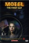 Motel - The First Cut - OVP