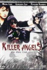 Killer Angels - OVP