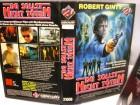 A 1065 ) Du sollst Nicht Töten mit Robert Ginty