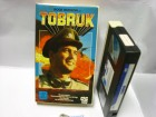 A 1070 ) Tobruk mit Rock hudson