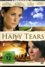Happy Tears - OVP - Demi Moore