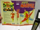 A 1086 ) Captain Marvel Shazam Comic World