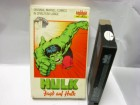 A 1093 ) Hulk Jagd auf Hulk Comic collection