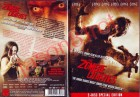 The Zombie Diaries - 2-Disc Special Edition / NEU uncut