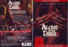 Alone in the Dark 2 - Uncut-Version - 2-Disc Special Edition