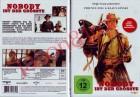 Nobody ist der Größte / DVD NEU OVP Terence Hill