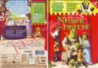Shrek 3 - Der Dritte - Special Edition / NEU OVP