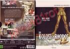 Der Koloss von Rhodos - Collectors Edition / NEU OVP uncut