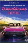 Heartbreak Hotel - OVP - 97 Min