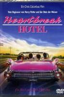 Heartbreak Hotel - OVP - 97 Min