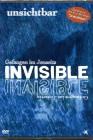 Invisible - Unsichtbar - Gefangen im Jenseits - OVP