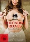 Educating Reeves - Die Jagd ist eröffnet! - NEU