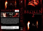 Broken 2 - gr Blu-ray Hartbox Lim 22 OVP