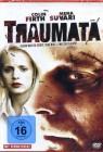 Traumata - OVP- Colin Firth / Mena Suvari