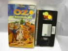 A 1126 ) Walt Disney Home Video OZ eine fantastische Welt