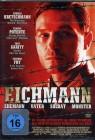 Eichmann - OVP