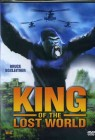 King of the Lost World - Der Monsteraffe - OVP