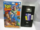 A 1136 ) Walt Disney Home Video Toy Story