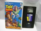A 1137 ) Walt Disney Home Video Toy Story