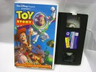 A 1138 ) Walt Disney Home Video Toy Story